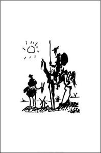 pablo-picasso-don-quichotte-n-376283-0