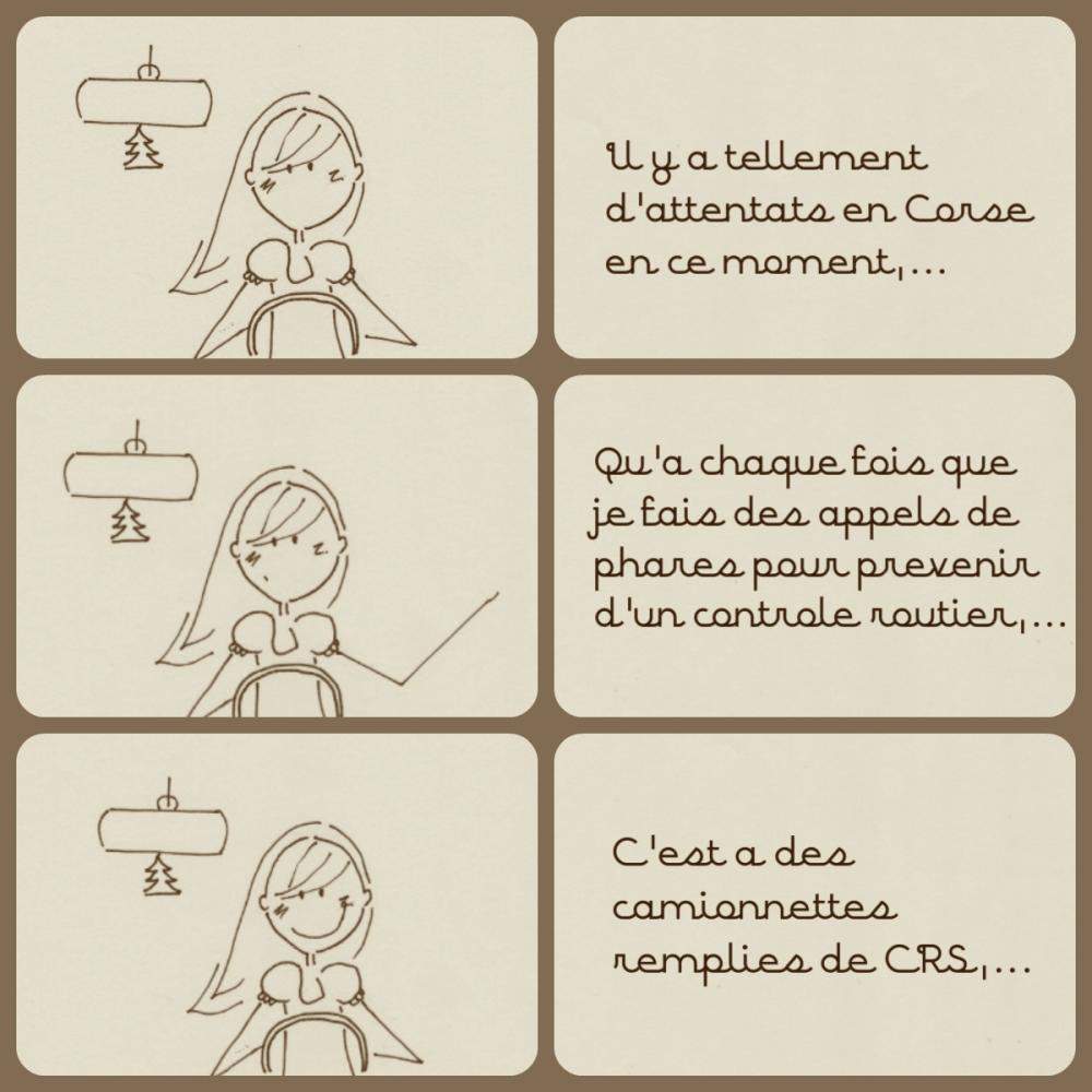 CRS 2